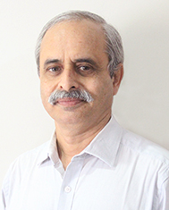 Sunil Puliyakot