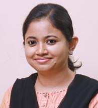 Priya Alat