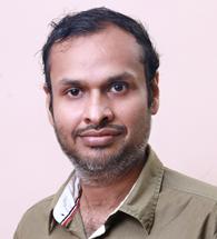 Shashank Mittal
