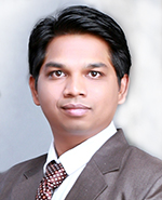 Somesh Kumar Sinha