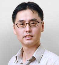 Jaedong Kang